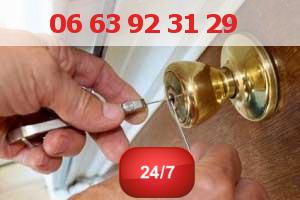 Allo Serrurerie Assistance, serrurier, 26 Avenue Foch, 57000 Metz, tel:06 63 92 31 29